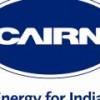 CAIRN INDIA LIMITED и IGSS проведут сейсморазведку на территории Индии.