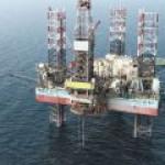 Новое правительство Норвегии пообещало нефтегазовым компаниям льготы по налогам