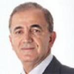 Уходит на пенсию Maroun Semaan исполнительный директор Petrofac.