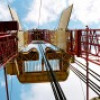 Газпромнефть разработала и испытала новый буровой раствор.