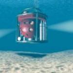 N-Sea представила модернизированную технологию для оффшорных работ TUP Diving System®.