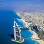 «ЛУКОЙЛ Оверсиз» объявляет о переезде в Дубай.