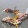 ЛУКОЙЛ начнет добычу нефти на Филановского в сентябре