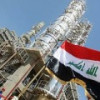 В Багдаде нашли способ контролировать экспорт нефти из Иракского Курдистана