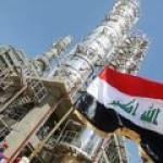 Douglas-Westwood прогнозирует рост нефтесервисного рынка в Ираке.