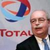 Доходы Total падают вместе с ценами на нефть. Растут проекты в России.