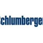 В 2014 г. Schlumberger откроет в Астрахани крупнейшую производственную базу в России.