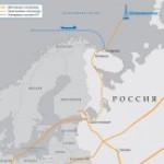 """""""Газпром"""" не отдал """"Териберке"""" земли, нужные для """"Штокмана"""""""