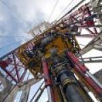 """""""Роснефть"""" намерена разработать новые технологии добычи трудноизвлекаемых запасов нефти"""