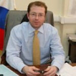 Григорий Выгон (СКОЛКОВО): Сегодня нет эффективных технологий поиска и добычи углеводородов из баженовской свиты.