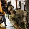 Сланцевой нефти прибыло…