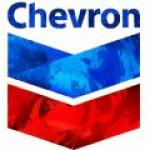 Chevron отказалась искать сланцевый газ в Литве