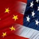 Китай к 2020 г. будет ежегодно тратить на импорт нефти до 500 млрд долларов США.