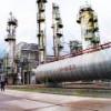 «Сургутнефтегаз» до конца года введёт в Киришах комплекс глубокой переработки нефти.