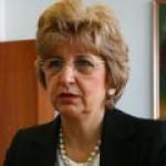 Румыния планирует выход на рынок сланцевого газа в 2021 году.