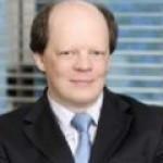 Сергей Вакуленко: ТРИЗ – шанс для российских компаний.