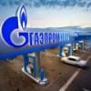 АЗС «Газпромнефть» в Москве и Московской области полностью переведены на реализацию бензина стандарта Евро-5.