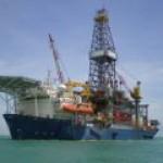 Seadrill может приступить к бурению в Карском море