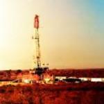 Sanchez Energy хочет усилить позиции в сланцевых нефтепромыслах Техаса