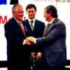 Новый дальневосточный СПГ-проект «Роснефти» набирает обороты.