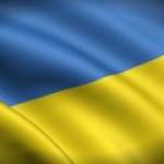 Украина надеется, что местные власти все-таки утвердят проект разработки месторождения Олесски.