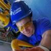 «Газпром нефть». Новая программа для сланцевой нефти.