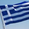 Греция требует от Газпрома снижения цены на газ на 20%.
