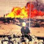 ExxonMobil решила поделиться Западной Курной-1 с госкомпаниями из Китая и Индонезии.