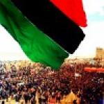 Ливия в хаосе. Экспорт нефти из страны сократился до минимума.
