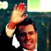 Интересная коллизия. Мексика отказывается от политики «ресурсного национализма» и «Роснефть» собирается принять участие в мексиканских проектах…