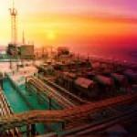 Нефтесервисные компании Югры объединяются.
