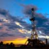 Обзор российского рынка нефтесервисных услуг.