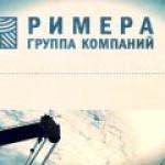 «Римера-Сервис» увеличила количество обслуживаемых скважин до 8,4 тыс. шт.