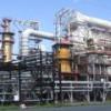 «Роснефть» увеличила объемы переработки на 49,1%.
