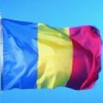 23 млн Евро компенсации за Nabucco хочет получить Румыния.