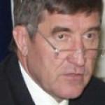 Юрий Шафраник: «Впереди у России освоение месторождений на Востоке страны и ТРИЗ».