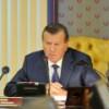 """""""Газпром"""" тщетно пытается заставить Северный Кавказ заплатить за газ"""