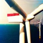 15 млрд евро в год – средний уровень инвестиций в морскую ветроэнергетику в ближайшее десятилетие.