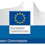 ГНКАР (SOCAR) получит контроль над греческой газотранспортной системой во втором квартале 2014 года.