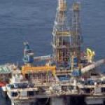 Shell и Noble приступили к реализации проекта Prelude FLNG на шельфе в Западной Австралии.