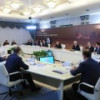 Роснефть создает на Дальнем Востоке Консорциум для строительства техники для шельфовых проектов.