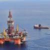 Douglas-Westwood: растущие возможности и сложности на рынке глубоководных проектов в АТР.