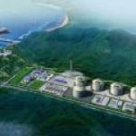 Китай удваивает мощности по импорту СПГ. Источником поставок станут канадские месторождения сланцевого газа.