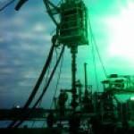 «Сургутнефтегаз» лидирует среди нефтедобывающих компании на рынке колтюбинга.