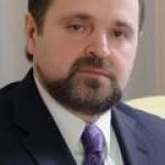Донской: «Самыми недисциплинированными недропользователями оказались «дочки» «Роснефти», «Газпром нефти» и «Славнефти».