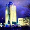 «Газпром» договаривается с Македонией о гарантиях его поставок по «Южному потоку».