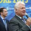 Газпром планирует в ближайшей перспективе бурение 50 скважин на шельфе.