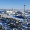 Новые инвестиционные цели «Газпрома» под вопросом.