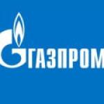 Минсельхоз и «Газпром газомоторное топливо» переведут аграрную технику на газ.