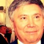 Казахстан: «Карачаганак» меняет концепцию.